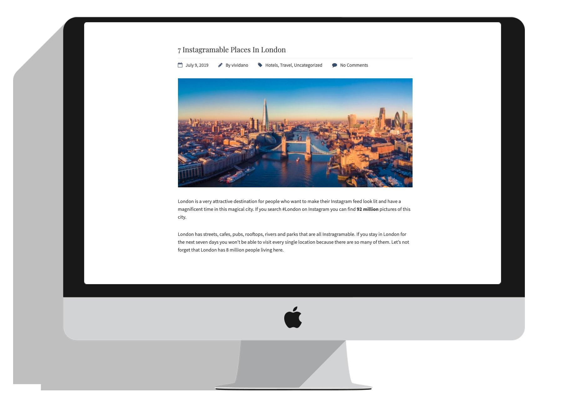 blog-articles