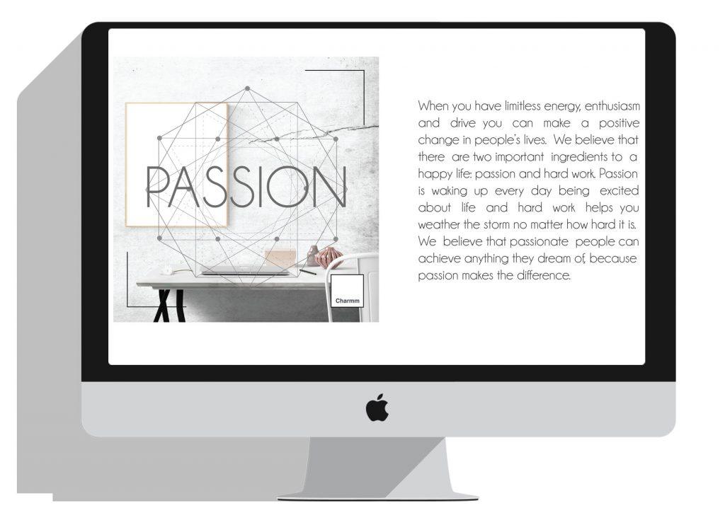 brand-story-development-2-1024×728
