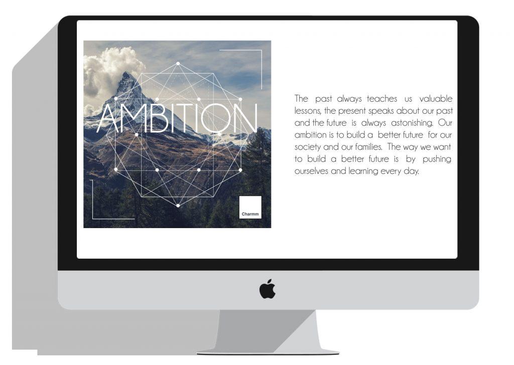 brand-story-development-3-1024×728