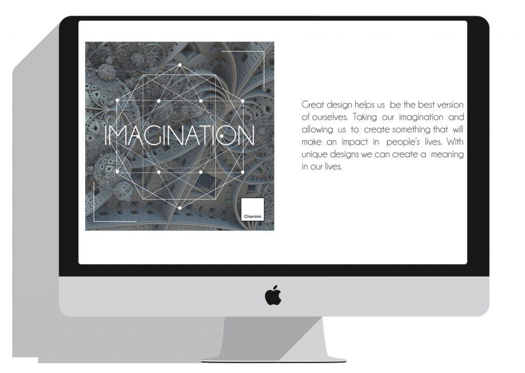 brand-story-development-4-1024×728