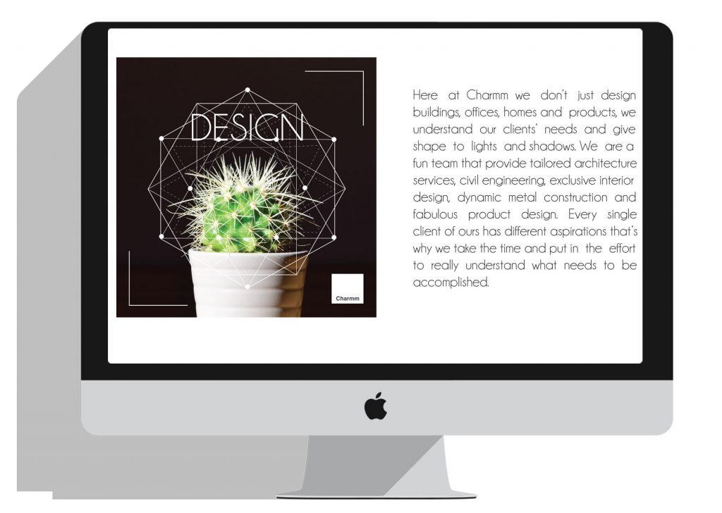 brand-story-development-5-1024×728