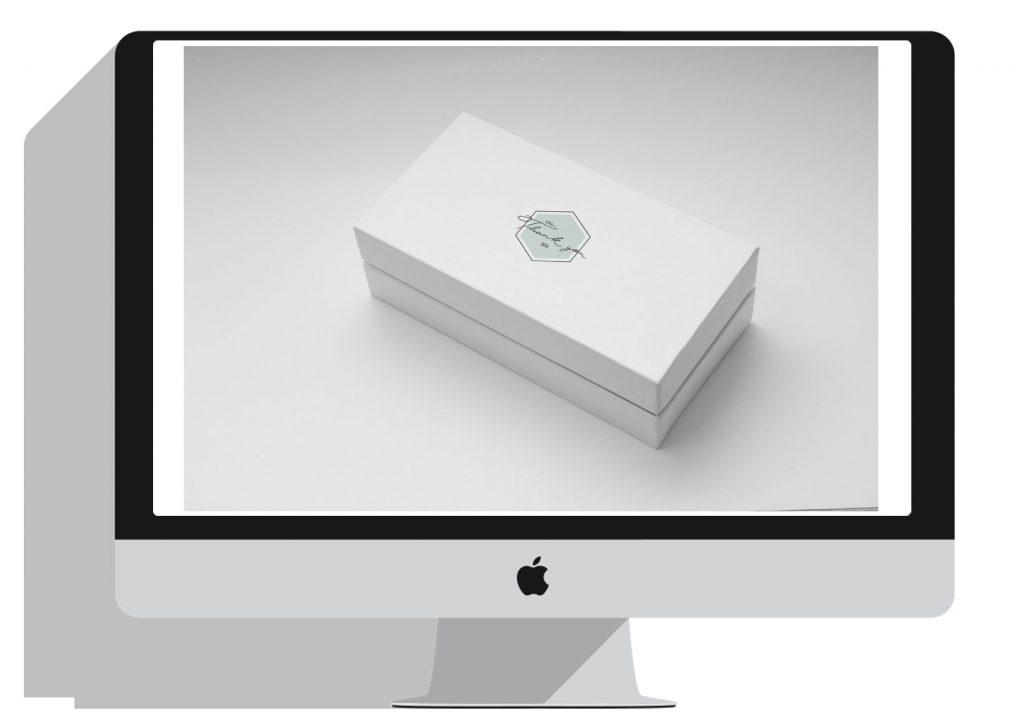 brandingagencyboxdesign-1024×728