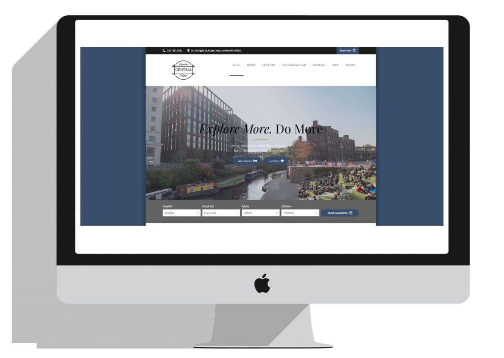 hotel-marketing-agency-london-1-1024×728