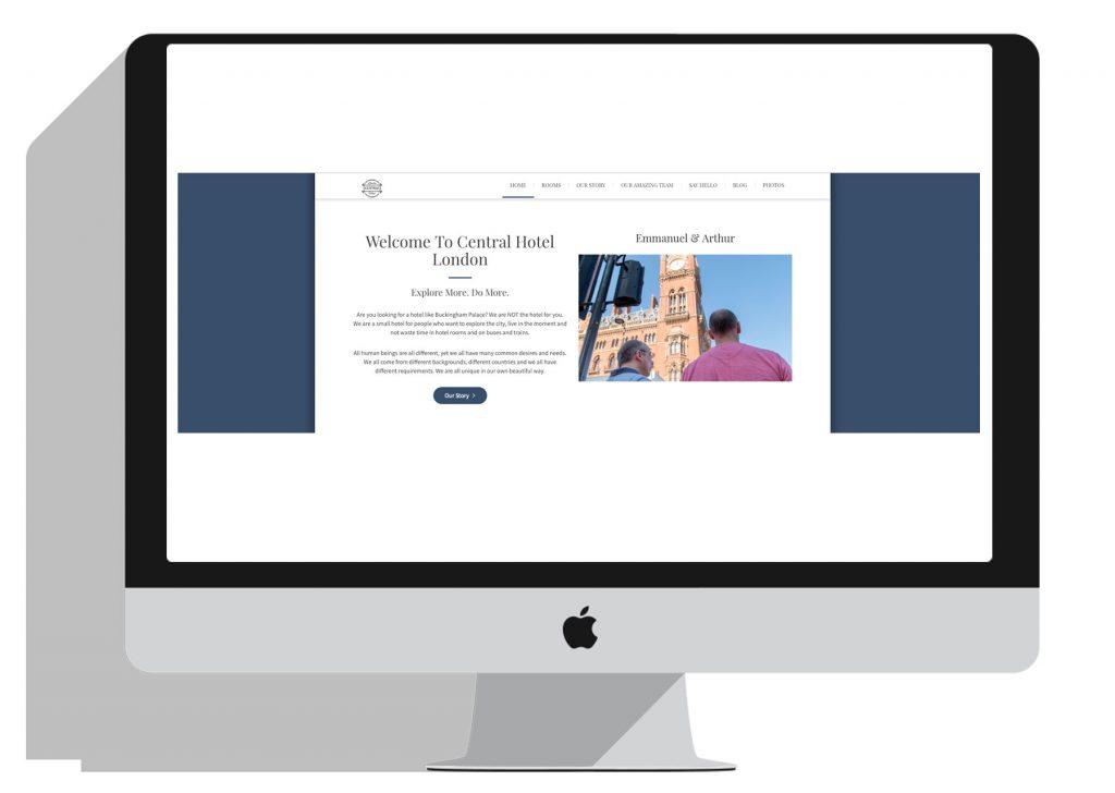 hotel-marketing-agency-london-2-1024×728