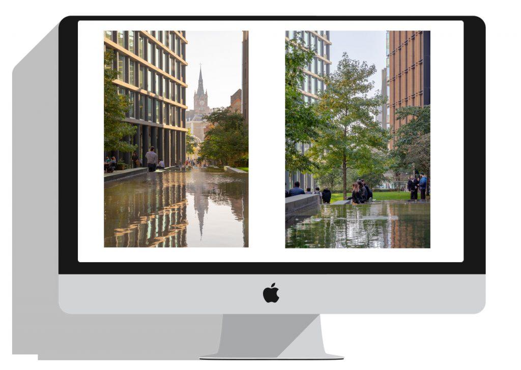 hotel-marketing-photography-1024×728
