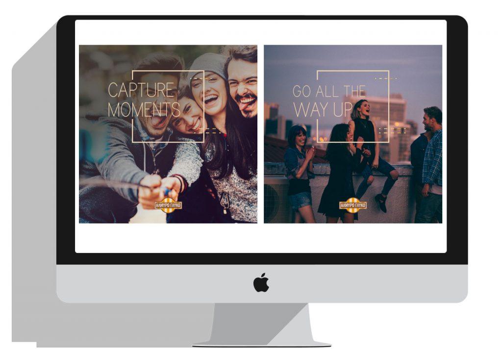 socialmediamarketingcyprus-1024×728